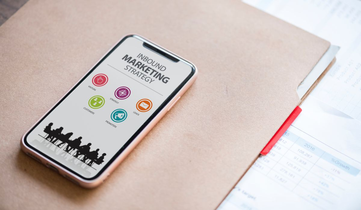 Five Reasons Why You Need a Solid Marketing Strategy
