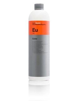 43001 Koch Chemie EULEX