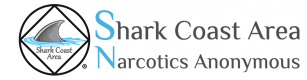 Shark Coast Area of Narcotics Anonymous