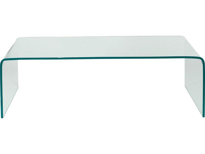 Table Basse Plexiglas Pas Cher Mobilier Design