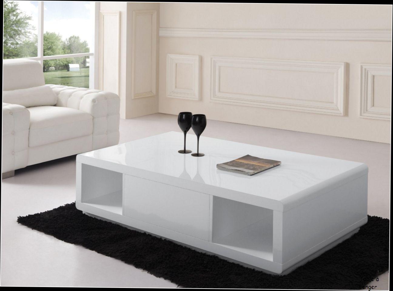 table basse alinea blanc laqu u00e9 mobilier design artist table ikea ikea lack table