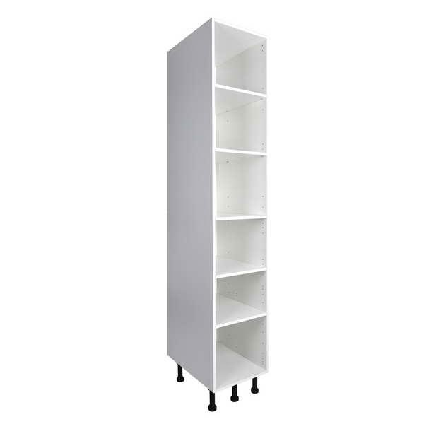 petit meuble de rangement largeur 30 cm