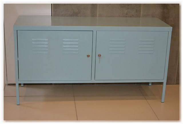 Meuble Tv Metal Ikea Mobilier Design Dcoration Dintrieur