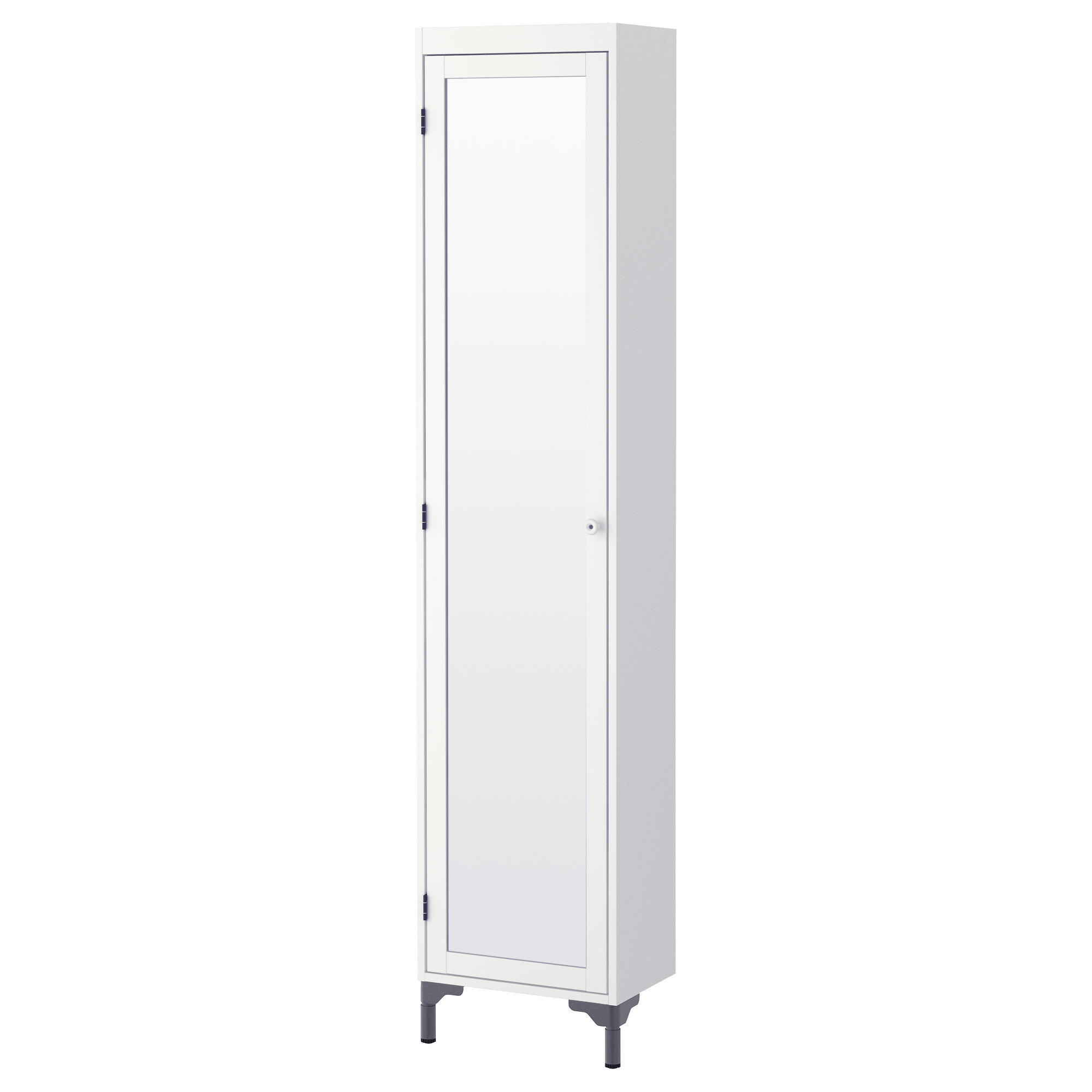 armoire 45 cm largeur bright shadow