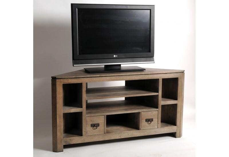 تذكاري القوات البحرية أصولي meuble tv angle ikea