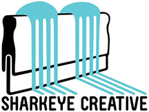 SHARKEYE CREATIVE