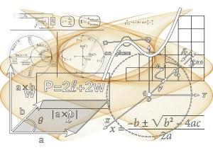 חוקי וויקוף VS חוקי הטבע (פיזיקה)