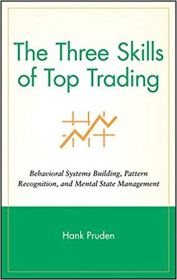 The three skills of Top Trading