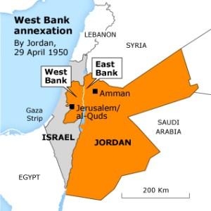 Jordan_annexation_west-bank_1950_318px