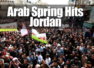 arab-spring-riots-arrive-in-jordan-november-16-2012-muslim-brotherhood