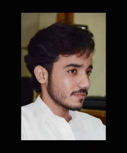 baloch-balochistan