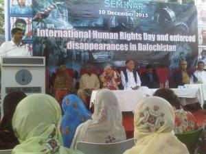balochistan-international-human-rights