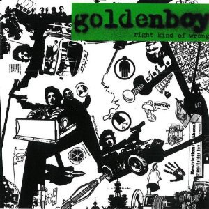 goldenboy-band-norway