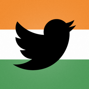 india-twitter-accounts