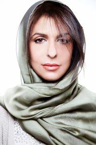saudi-arabia-policy-shift