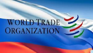 russia-world-trade-organization