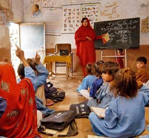 balochistan-schools-Panjgur