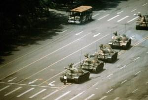 China-Tiananmen-Square