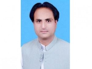 christian-baloch-balochistan