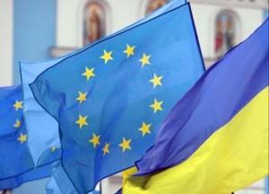 Ukraine-russia-EU