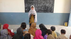 baloch-female-students