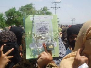 panjgur-education-pakistan