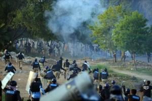pakistan-protestors-islamabad