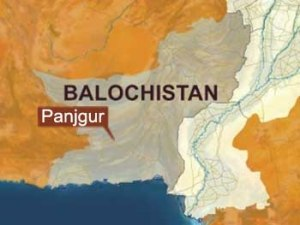 Panjgur-balochistan