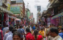 India's Newest Rape Law Needs Tweaking