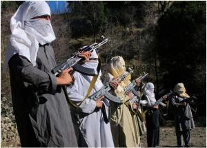 pakistan-drone-strikes