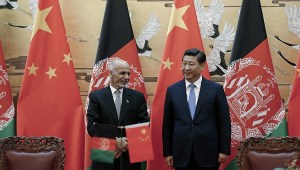 afghanistan-china-taliban