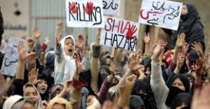 balochistan-hazara