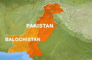 zikri-balochistan-pakistan