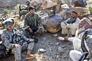 afghanistan-economic-political