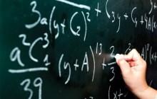 Pakistan's Elusive Quality Education