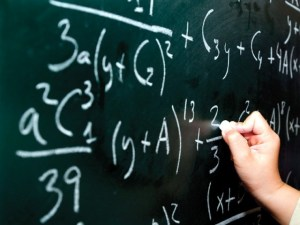 pakistans-education