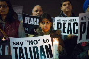 pakistan-taliban