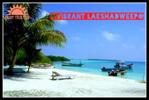 Lakshadweep-Islands