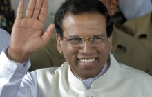 Democracy and National Reconciliation in Sri Lanka: Towards a Peaceful Equation?