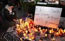 Charlie Hebdo Reveals Failure in Understanding Values
