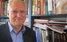 Charting the Path Toward Israeli-Palestinian Peace