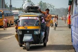 india-bjp-economy
