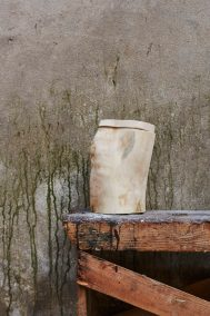 Sharon Adams Bog Butter 2016 v1
