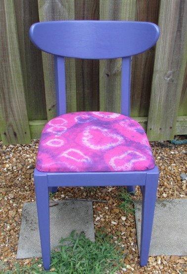 diy ideas thrift store chair diy decor