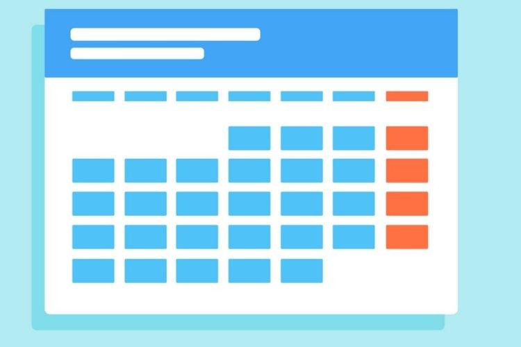 Get Organized This Year! Use Trello as an Editorial Calendar