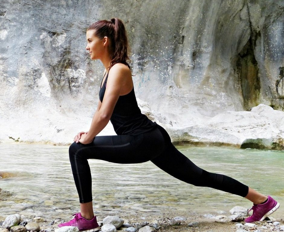 Absolute Best Fitness YouTube Channels for Free Workouts