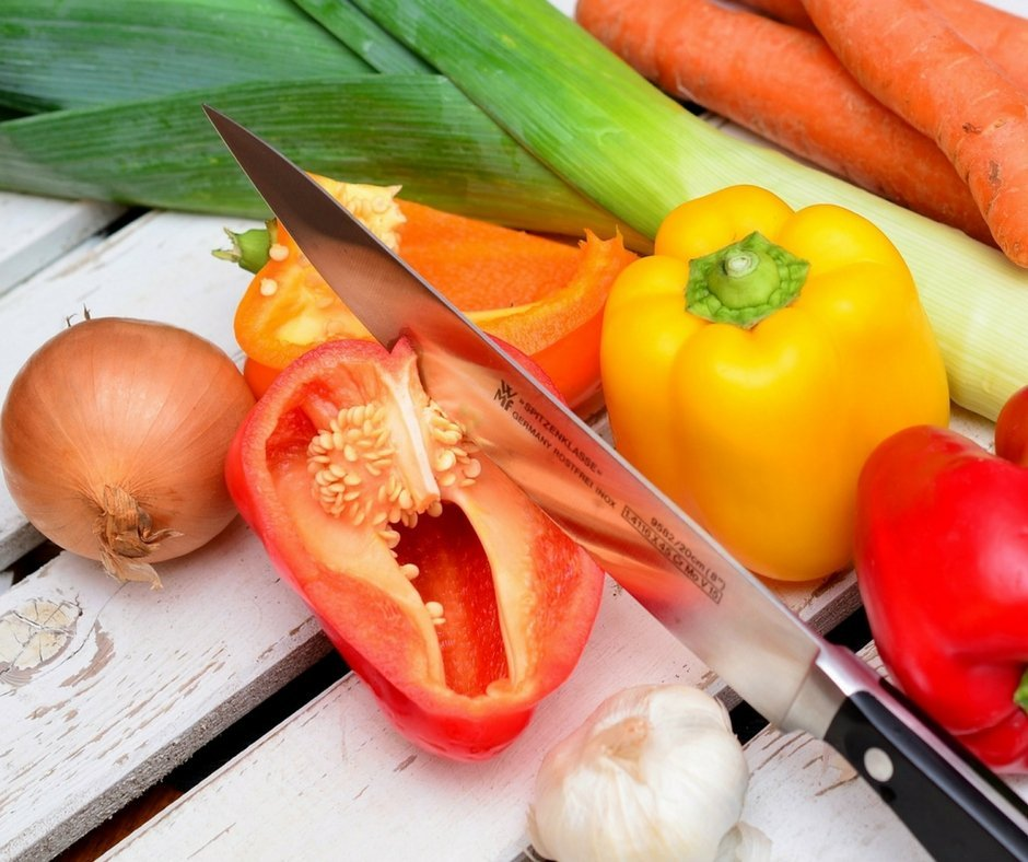 Weekly food prep is great - it can reduce your grocery bill, it will save you time when preparing meals, and you're likely to choose more healthy options if you plan ahead. Here are 7 weekly food prep ideas that will instantly make your life easier.