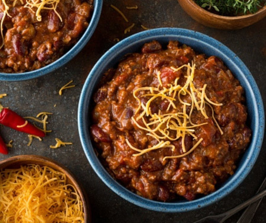 10 Best Chili Recipes That Will Spice Up Your Life