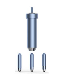 Cricut Tools - Foil Transfer Kit