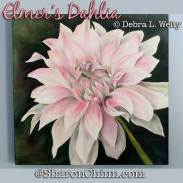 DW19001webSC-Elmers-Dahlia
